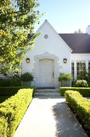 Paint My House by What Color Should I Use To Paint My Front Door U2014 Staged 4more