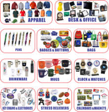 corporate gifts fan heater corporate gifts wholesale supplier from new delhi
