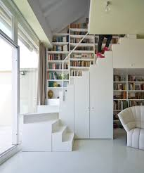 the best stair step bookcase combos to be in awe of u2013 decohoms