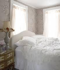 shabby chic decor 22 rachel ashwell moments u0026 my conversation