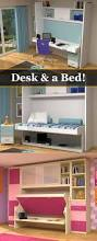 compact desk ideas best 25 space saving desk ideas on pinterest space saver table