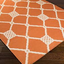 Dhurrie Rugs Definition 174 Best Dhurrie Rugs Flat Weave Area Rugs Images On Pinterest