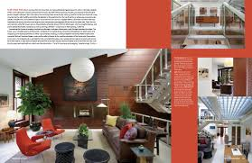 interior design september alan tanksley inc ati eb interior design article september 2010 presentation pdf 3 jpg