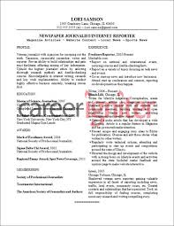 sle resume for newspaper journalist jobs 64 best resume images on pinterest resume tips job search and
