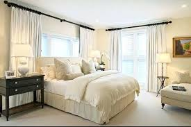 Autumn Colored Curtains Autumn Colours Curtains Bed Bath And Beyond Bedroom Curtains Fall