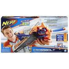 nerf car gun nerf brands toyworld