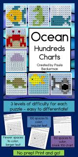 math hundreds chart 48 best hundreds chart images on hundreds chart 100