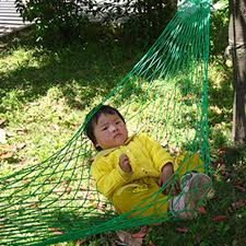 Outdoor Furniture Fabric Mesh by Mesh Fabric Outdoor Furniture Promotion Shop For Promotional Mesh