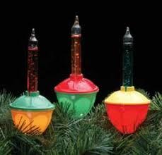 Christmas Lights Etc History Of Xmas Lights