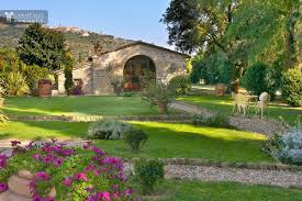 small luxury hotel for sale in tuscany