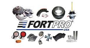 mack truck dealers heavy duty truck parts miami u2013 fortpro usa