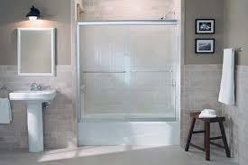 renovating bathroom ideas for small bathroom 429