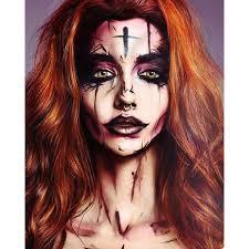 Studio 54 Halloween Costumes 378 Halloween Costume Ideas Images