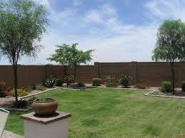 arizona landscape design arizona backyard landscapes dream