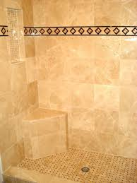 Bathroom Tile Ideas White Carrara by Shower Transolid Solid Surface Shower Walls Shower Pans Custom