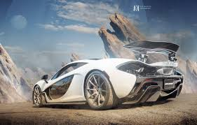 mclaren p1 mclaren p1 wallpapers wallpaper cave