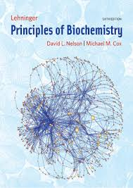 lehninger principles of biochemistry 6th ed c2013 g ou tham
