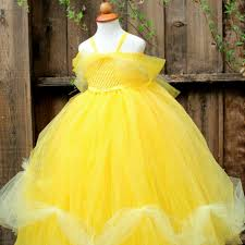 beauty and the beast halloween costumes for adults online get cheap belle beauty costume aliexpress com alibaba group