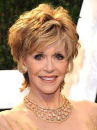 are jane fonda hairstyles wigs or her own hair shame on jane fonda america s traitor wish she had stayed in