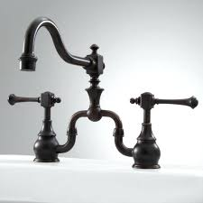 kitchen faucet lowes kitchen faucets at lowes songwriting co
