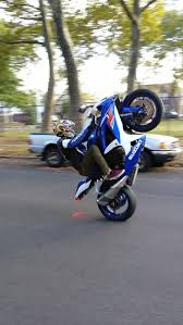 20 best gsxr fun images on pinterest stunts motorcycles and