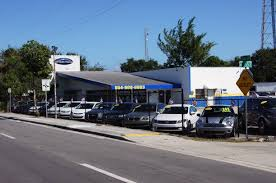 who owns lexus of north miami about us credo cars llc auto dealership in north miami beach
