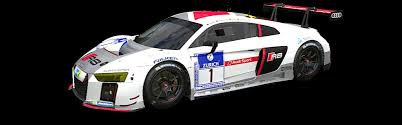 audi r8 lmp1 project cars 2 the cars project cars
