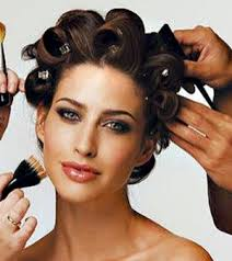 professional makeup and hair stylist hair and makeup make up