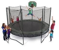 alleyoop trampolines categories crown of minnesota inc