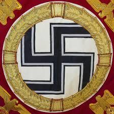 Japan War Flag Flags