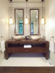 Bathroom Light Pendant Bathroom Pendants On And Pendant Lights 15 For Popular Home
