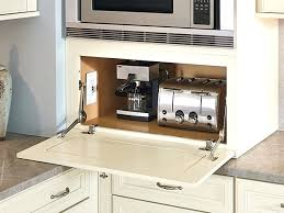 pivot hinges for cabinet doors top hinged cabinet doors kitchen bath kitchen bath on stool hinges