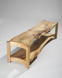 Best Wood For Making A Coffee Table by Best 25 Reclaimed Wood Tables Ideas On Pinterest Reclaimed Wood