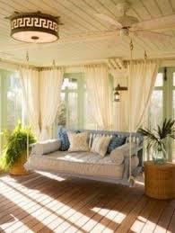 vintage livingroom shabby chic living room furniture foter