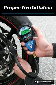 Winter Motorcycle Tires 22 Best Honda Xr Images On Pinterest Honda Php And Adventure