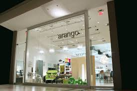 arango design store after 55 years is closing its doors curbed