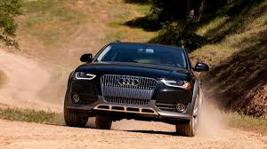 2013 audi allroad 2 0 tfsi premium plus review notes a raised a4