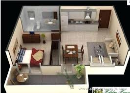 1 bedroom studio apartment one bedroom and studio apartments zdrasti club