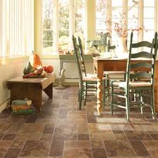 Cheapest Flooring Ideas Affordable Flooring Ideas Top 6 Cheap Flooring Options Concrete