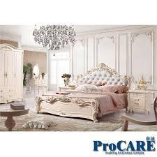 princess bedroom princess bedroom furniture sets large size of bedroom princess