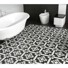 b w mosaic effect is a black and white pattern matt