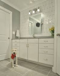 bathroom grey bathroom bathroom shower tile ideas grey bathroom