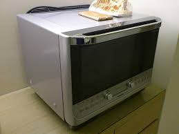 Oster Digital Convection Toaster Oven Countertop Convection Oven Oster Toaster Oven Oster 6slice