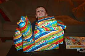 this kid had his birthday the rest of zach u0027s birthday u2026 willard family adventures