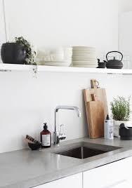 minimal kitchen design minimal kitchen h o m e pinterest minimal kitchens and