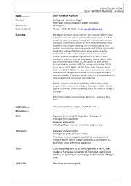 Petroleum Engineering Resume Cv Sigve Hamilton Aspelund 122014 Petroleum Engineering Team Leader
