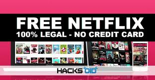 how to get free gift cards get free netflix gift cards and netflex account