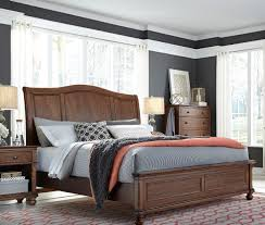 Grey Furniture Bedroom Decorating With Brown And Gray A Pairing That May You