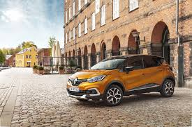 renault yellow wallpapers renault 2017 captur worldwide yellow cars metallic