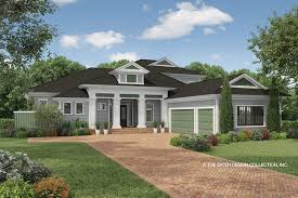 country style house country style house plan 3 beds 4 00 baths 3397 sq ft plan 930 474
